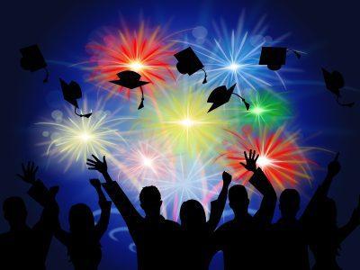 descargar mensajes de graduación, nuevas palabras de graduación