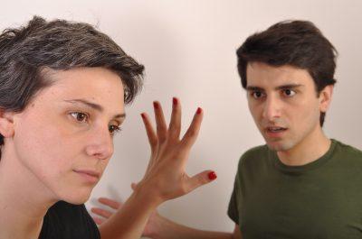 descargar mensajes de perdón por desconfiar de tu pareja, nuevas palabras de perdón por desconfiar de tu pareja