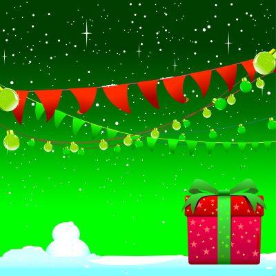 mensajes de navidad,mensajes bonitos de navidad,descargar mensajes bonitos de navidad,frases de navidad,frases bonitas de navidad,descargar frases bonitas de navidad,textos de navidad,palabras de navidad,pensamientos de navidad