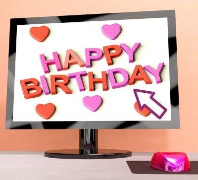 descargar mensajes de cumpleaños para tu novio, nuevas palabras de cumpleaños para tu novio