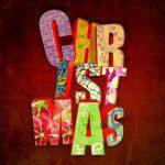 mensajes de navidad,textos bonitos de navidad