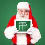 mensajes de Navidad para alguien que esta lejos,mensajes bonitos de Navidad a la distancia