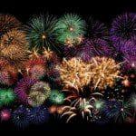 tarjetas y poemas año nuevo para compartir