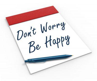 descargar mensajes de optimismo para Facebook, nuevas palabras de optimismo para Facebook