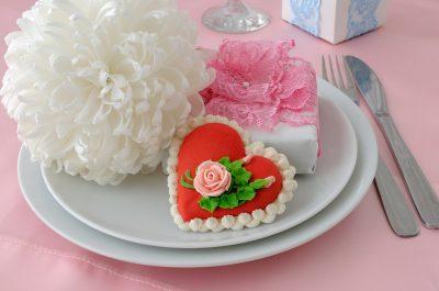 descargar mensajes románticos para una velada inolvidable, nuevas palabras románticas para una velada inolvidable