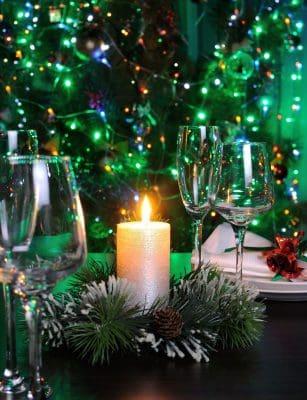 Tarjetas De Navidad Para Mi Amor Consejosgratis Es