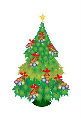 Mensajes De Navidad Para Mis Abuelosmensajes Bonitos A Abuelitos