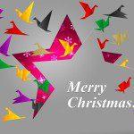 mensajes de Navidad para mis hermanos,mensajes bonitos de Navidad para mi hermana,descargar mensajes bonitos de Navidad para mi hermano que esta lejos,frases de Navidad para enviar a mis hermanos,frases bonitas de Navidad para dedicar a un hermano que esta lejos,descargar frases bonitas de Navidad para mi hermano,textos de Navidad para mis hermanas,palabras de Navidad a mi hermano querido,pensamientos de Navidad para enviar a mi hermano