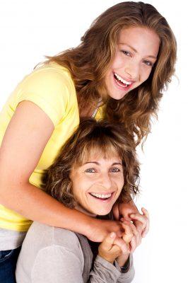 descargar mensajes por el Día de la madre para Twitter, nuevas palabras por el Día de la madre para Twitter