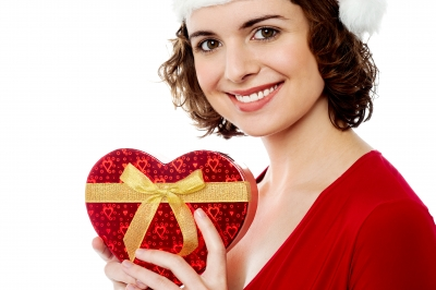 mensajes de Navidad para mi novio,mensajes bonitos de Navidad para mi pareja,descargar mensajes bonitos de Navidad para miamado,frases de Navidad para tu enamorado,frases bonitas de Navidad para tu pareja,descargar frases bonitas de Navidad para dedicar a tu novio,textos de Navidad paratu novioqueesta lejos,palabras de Navidad para tu amado,pensamientos de Navidad para tu pareja