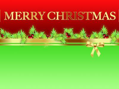 Mensajes De Feliz Navidad Para Mi Familia Consejosgratises