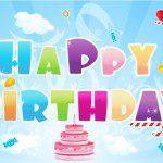 descargar mensajes de cumpleaños para mi tía, nuevas palabras de cumpleaños para mi tía
