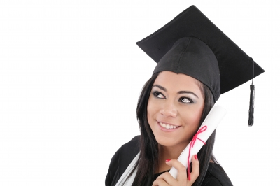 descargar mensajes de graduación para nuevo abogado, nuevas palabras de graduación para nuevo abogado