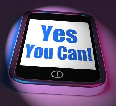 descargar mensajes de optimismo para tus amigos, nuevas palabras de optimismo para tus amigos