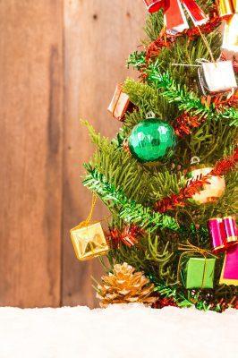 Frases Bonitas De Navidad Para Mi Familia.Saludos De Navidad Para La Familia Consejosgratis Es