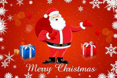 mensajes muy bonitos de Navidad,enviar mensajes bonitos de felìz Navidad