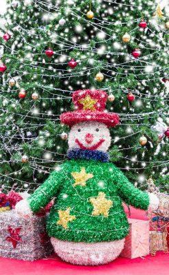 mensajes bonitos para amistarte en Navidad con tu novia,textos para reconciliarte con tu pareja en Navidad