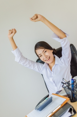 descargar mensajes positivos para alcanzar éxitos, nuevas palabras positivas para alcanzar éxitos