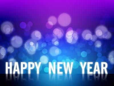 descargar mensajes de Año Nuevo para whatsapp, nuevas palabras de Año Nuevo para whatsapp