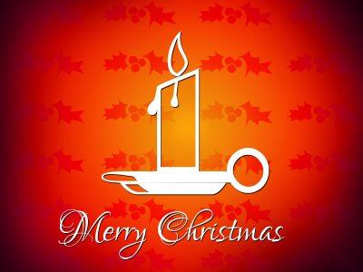 enviar citas cristianas de Navidad,descargar gratis mensajes bonitos sobre Jesùs en Navidad