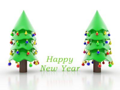 mensajes de año nuevo para un amigo,mensajes bonitos de año nuevo para mis amigos