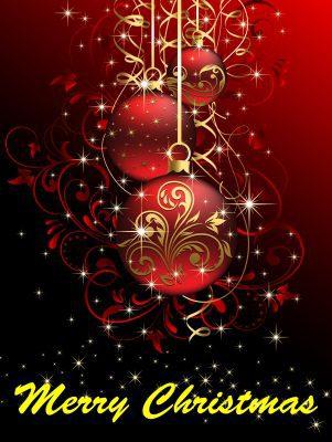 mensajes de Navidad para mi suegra,saludos de felìz Navidad para mi suegra