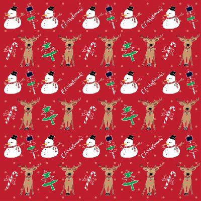 mensajes de Navidad para mis abuelos,saludos de felìz Navidad para mis abuelos