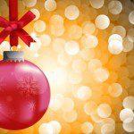 enviar mensajes de Navidad y año nuevo,mensajes bonitos de Navidad y año nuevo