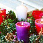 saludos empresariales por Navidad,modelo de carta de navidad, plantillas de cartas de navidad, Cartas Navideñas