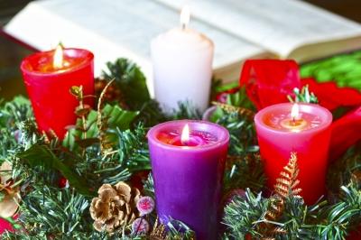 mensajes de reflexiòn para Navidad,saludos y reflexiones de Navidad
