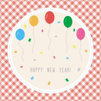 mensajes de año nuevo para una amiga,mensajes bonitos de año nuevo para un amigo