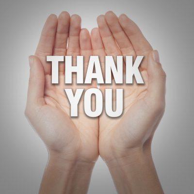 descargar mensajes de agradecimiento para Dios, nuevas palabras de agradecimiento para Dios