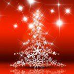 descargar mensajes de Navidad para mi familia