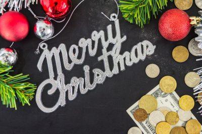 descargar mensajes de Navidad para mis abuelos, nuevas palabras de Navidad para mis abuelos