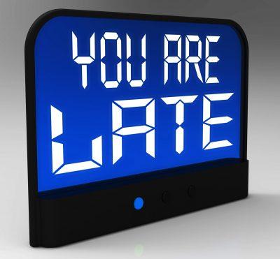descargar mensajes de procrastinación para reflexionar, nuevas palabras de procrastinación para reflexionar