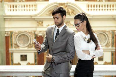 descargar mensajes sobre celos para tu pareja, nuevas palabras sobre celos para tu pareja