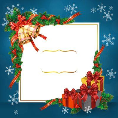 originales frases para enviar en Navidad a mi novio,mensajes para enviar en Navidad a mi novio, poemas para enviar en Navidad a mi novio,frases bonitas para enviar en Navidad a mi enamorado,carta para enviar en Navidad a mi novio