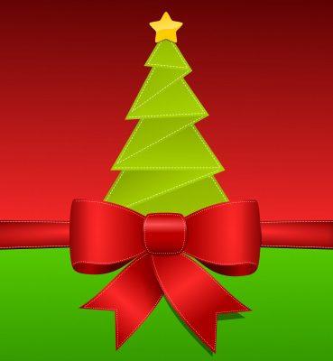 mensajes de Navidad para mi novia,mensajes bonitos de Navidad para mi pareja,descargar mensajes bonitos de Navidad para novios,frases de Navidad para novio,frases bonitas de Navidad para mi novia,descargar frases bonitas de Navidad para mi pareja,textos de Navidad para mi enamorado,palabras de Navidad para mi amado,pensamientos de Navidad para mi novia