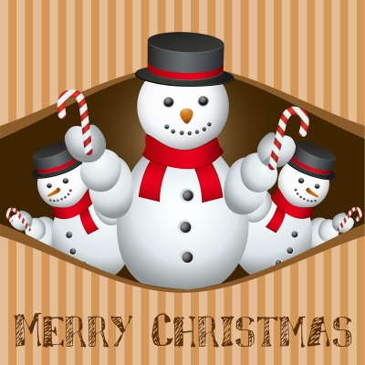 Frases Bonitas De Navidad Para Mi Familia.Lindos Mensajes De Navidad Para Tu Familia Saludos De