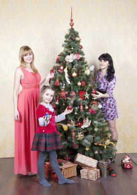 descargar mensajes de Navidad para tus abuelos, nuevas palabras de Navidad para tus abuelos