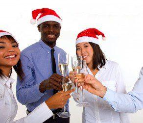 descargar mensajes de Navidad para tus trabajadores, nuevas palabras de Navidad para tus trabajadores