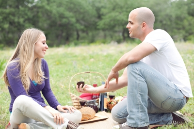 descargar mensajes para pedir matrimonio, nuevas palabras para pedir matrimonio