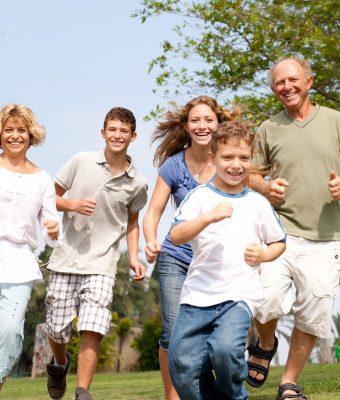 descargar mensajes por el Día de la familia, nuevas palabras por el Día de la familia