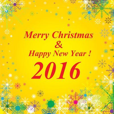 mensajes bonitos de felìz año nuevo para mi familia,descargar gratis lindos textos de felìz año nuevo para mi familia