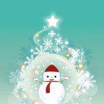 mensajes de Navidad para una persona que esta lejos,frases de Navidad para un amor que esta lejos