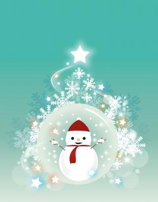 Mensajes De Navidad Sin Tì Frases Tristes De Navidad