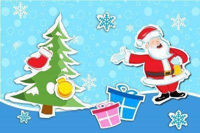 mensajes de felìz Navidad para mi hijo,mensajes bonitos de Navidad para los hijos