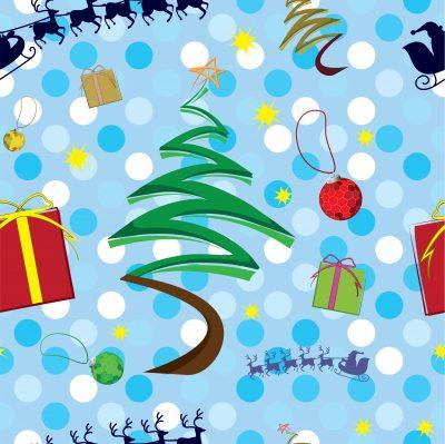 imàgenes para enviar en Navidad a mi novia,tarjetas para enviar en Navidad a mi novia,frases para enviar en Navidad a mi novia,frases de Navidad para mi enamorada,buscar bonitas frases para enviar en Navidad a mi novia