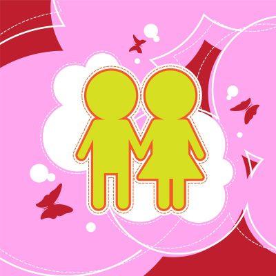 citas de san valentín para mi novia, frases de san valentín para mi pareja