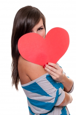 frases de amor para mi pareja, mensajes de amor para mi esposo
